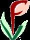 Logo-Floricoltura-Valota